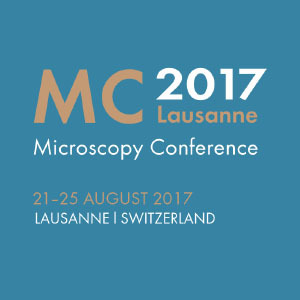 Microscopy Conference